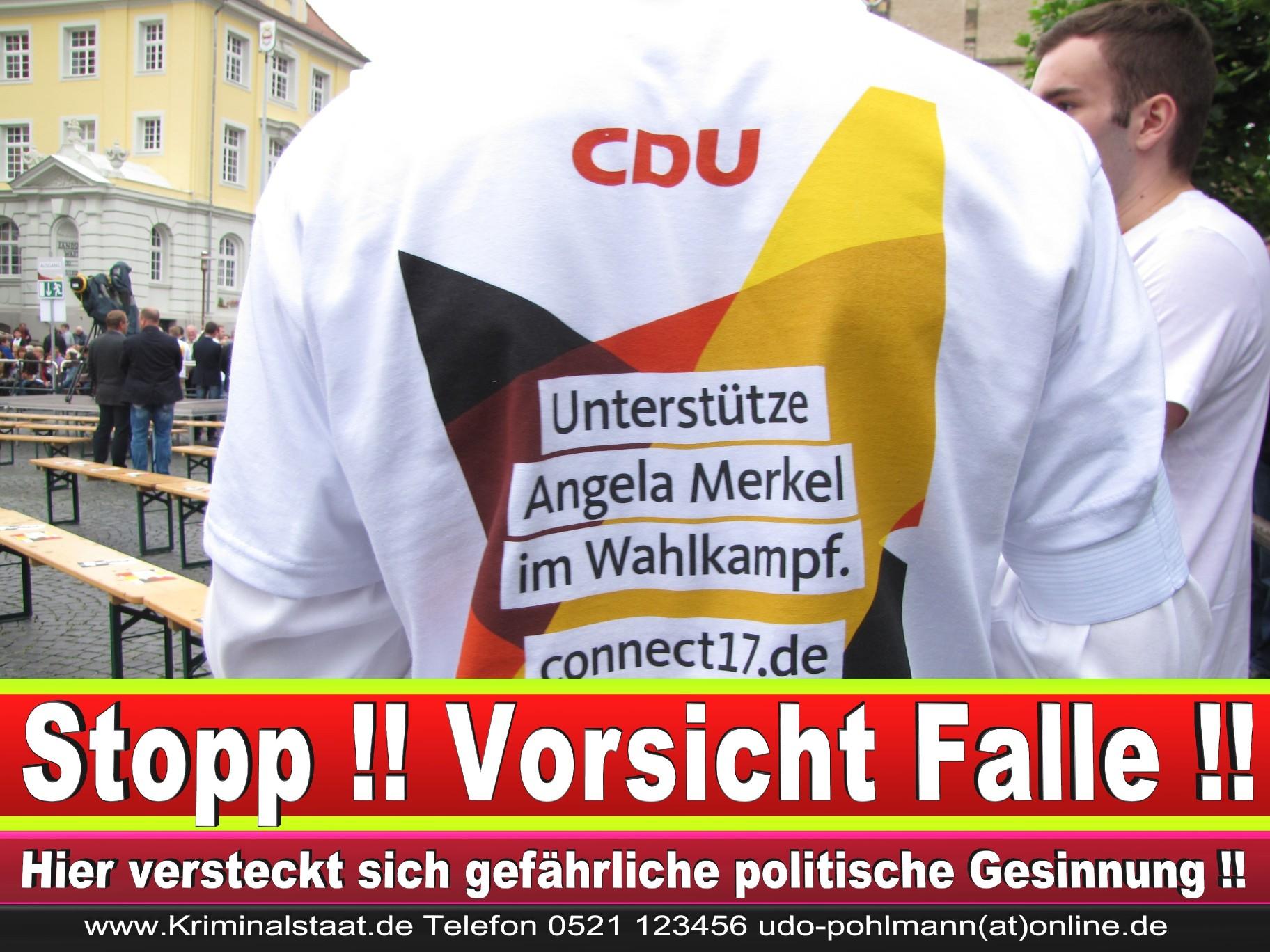 CDU HERFORD Kurruption Betrug Kinderpornografie Kinderpornos 17