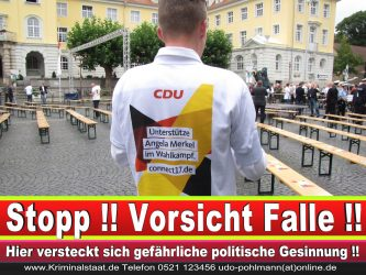 CDU HERFORD Kurruption Betrug Kinderpornografie Kinderpornos 18