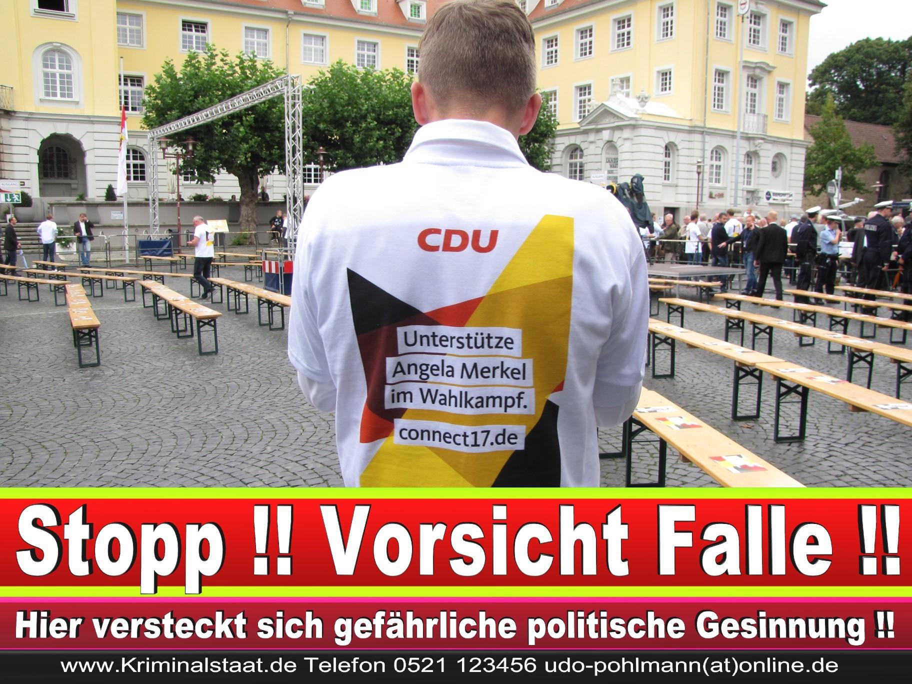 CDU HERFORD Kurruption Betrug Kinderpornografie Kinderpornos 19