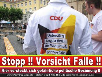 CDU HERFORD Kurruption Betrug Kinderpornografie Kinderpornos 7