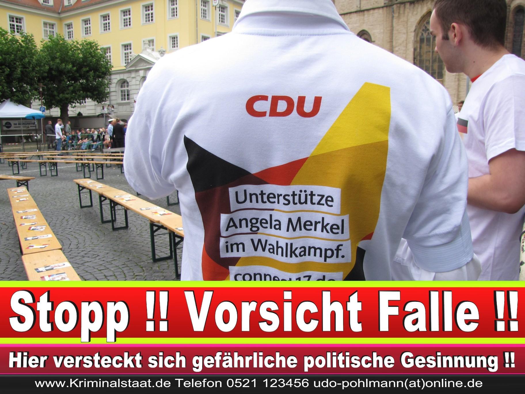 CDU HERFORD Kurruption Betrug Kinderpornografie Kinderpornos 8