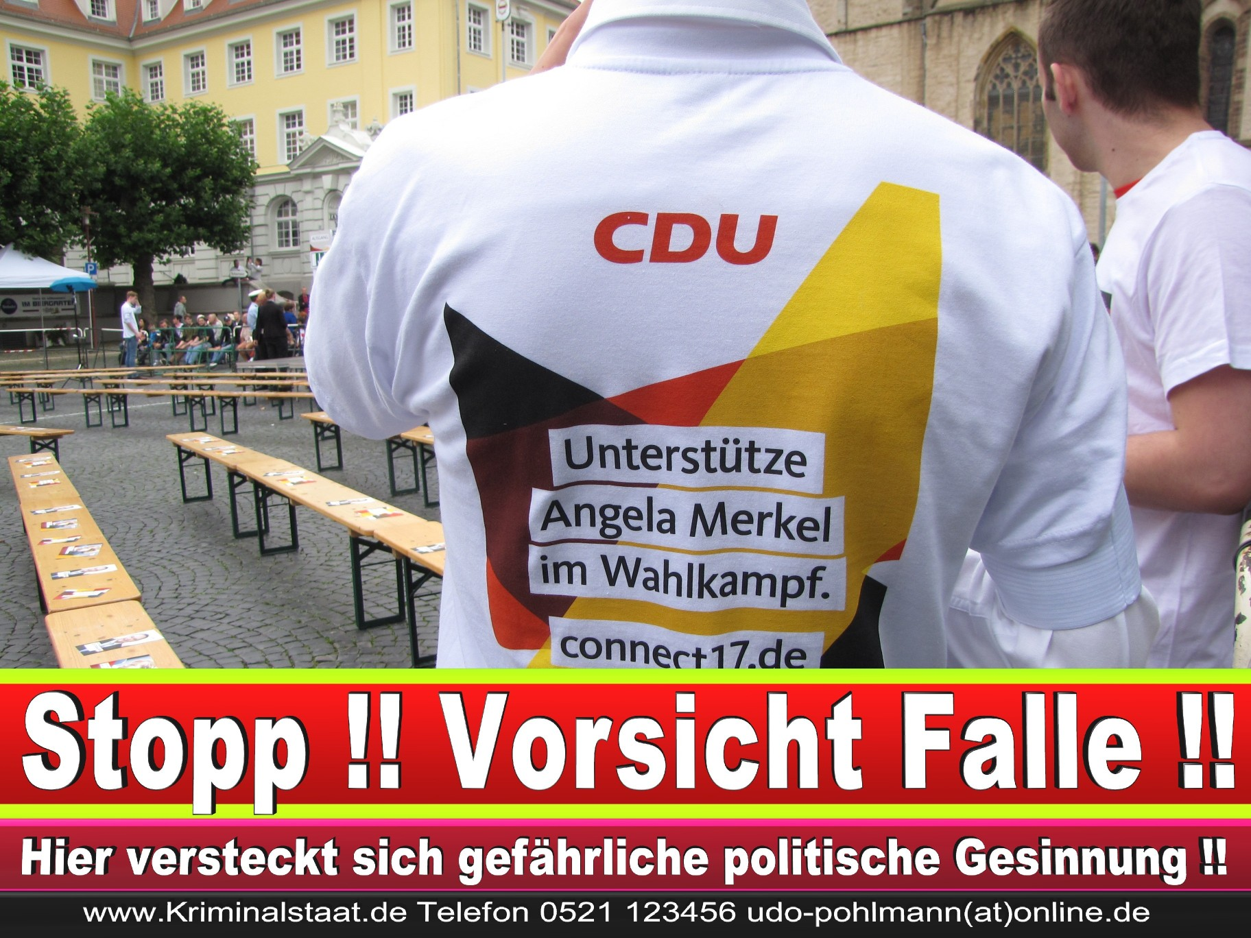 CDU HERFORD Kurruption Betrug Kinderpornografie Kinderpornos 9