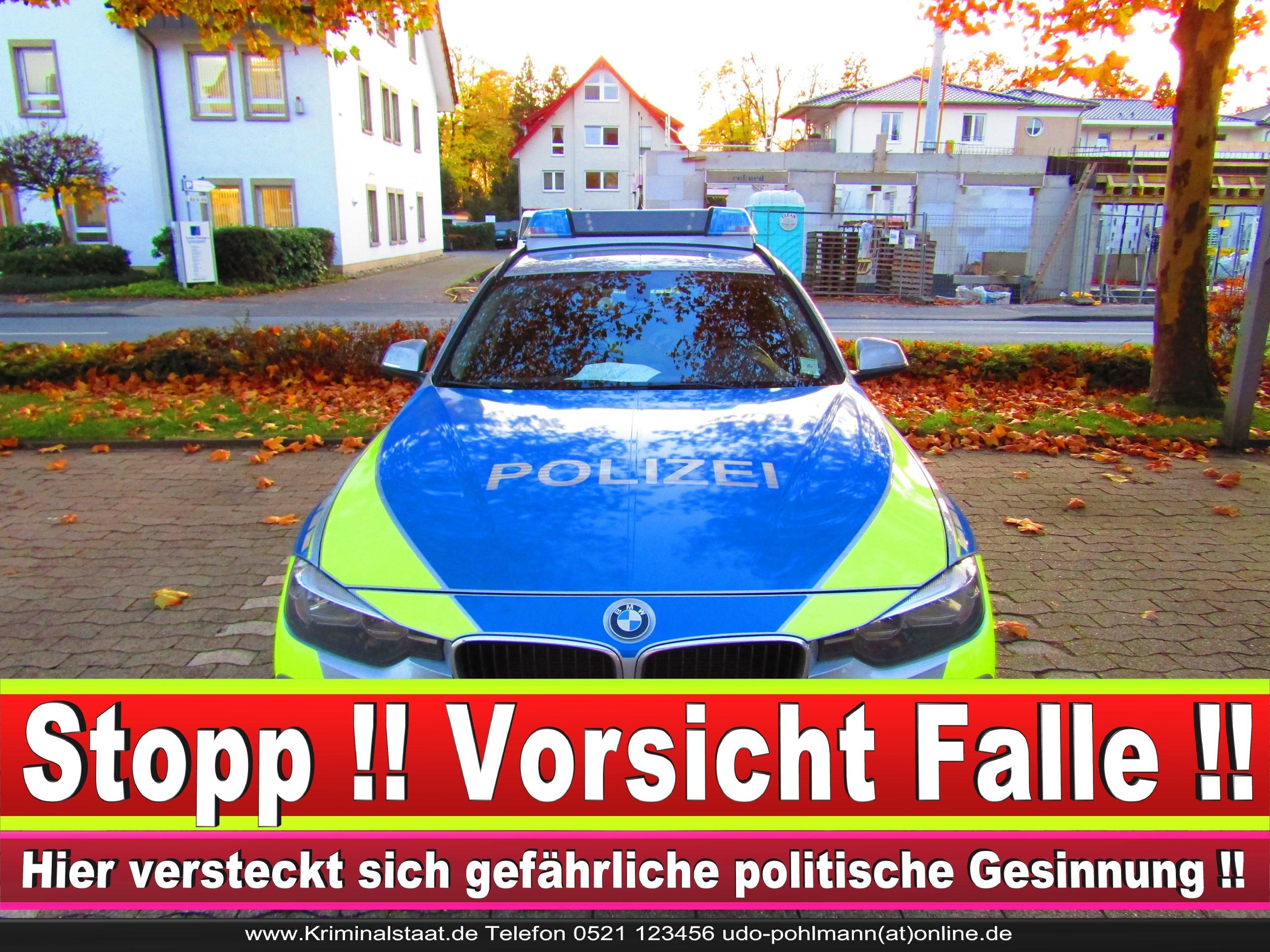 CDU Steinhagen Halle Harsewinkel Gütersloh Bielefeld Polizeirevier Polizisten Verurteilt Drogen Urteil Strafe Korruption Verbrechen Mafia Organisierte Kriminalität (1)