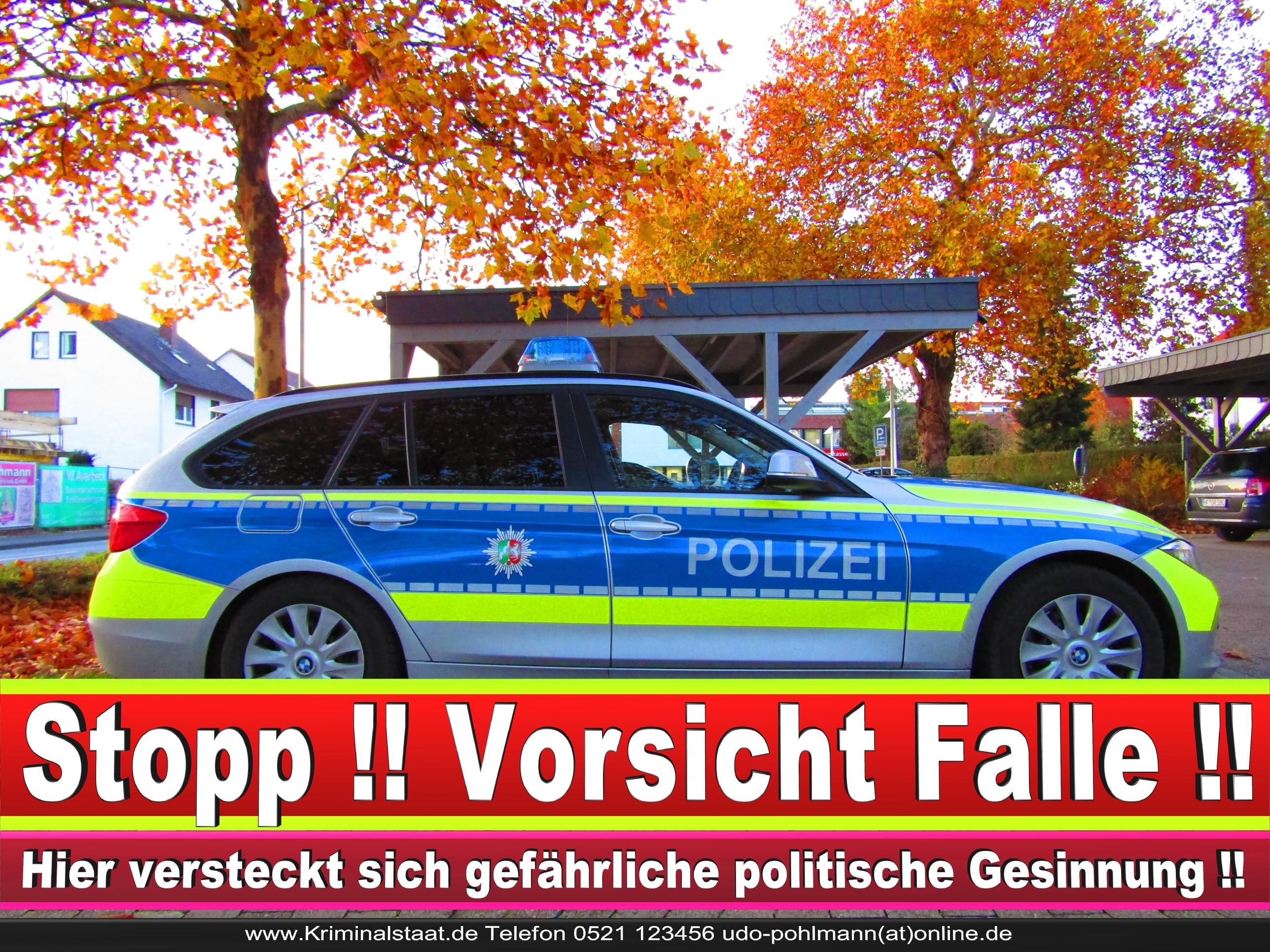 CDU Steinhagen Halle Harsewinkel Gütersloh Bielefeld Polizeirevier Polizisten Verurteilt Drogen Urteil Strafe Korruption Verbrechen Mafia Organisierte Kriminalität (2)