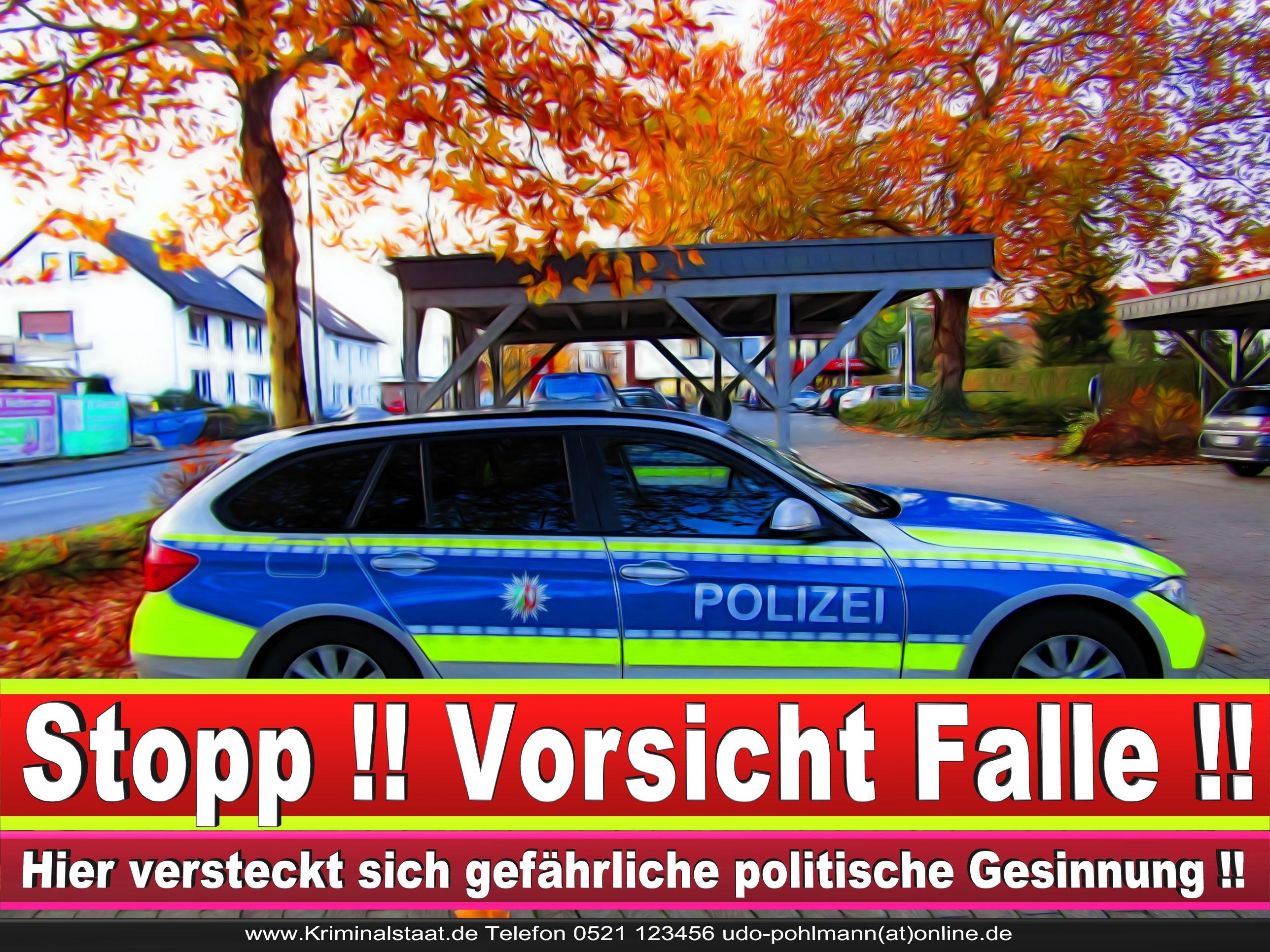 CDU Steinhagen Halle Harsewinkel Gütersloh Bielefeld Polizeirevier Polizisten Verurteilt Drogen Urteil Strafe Korruption Verbrechen Mafia Organisierte Kriminalität (3)
