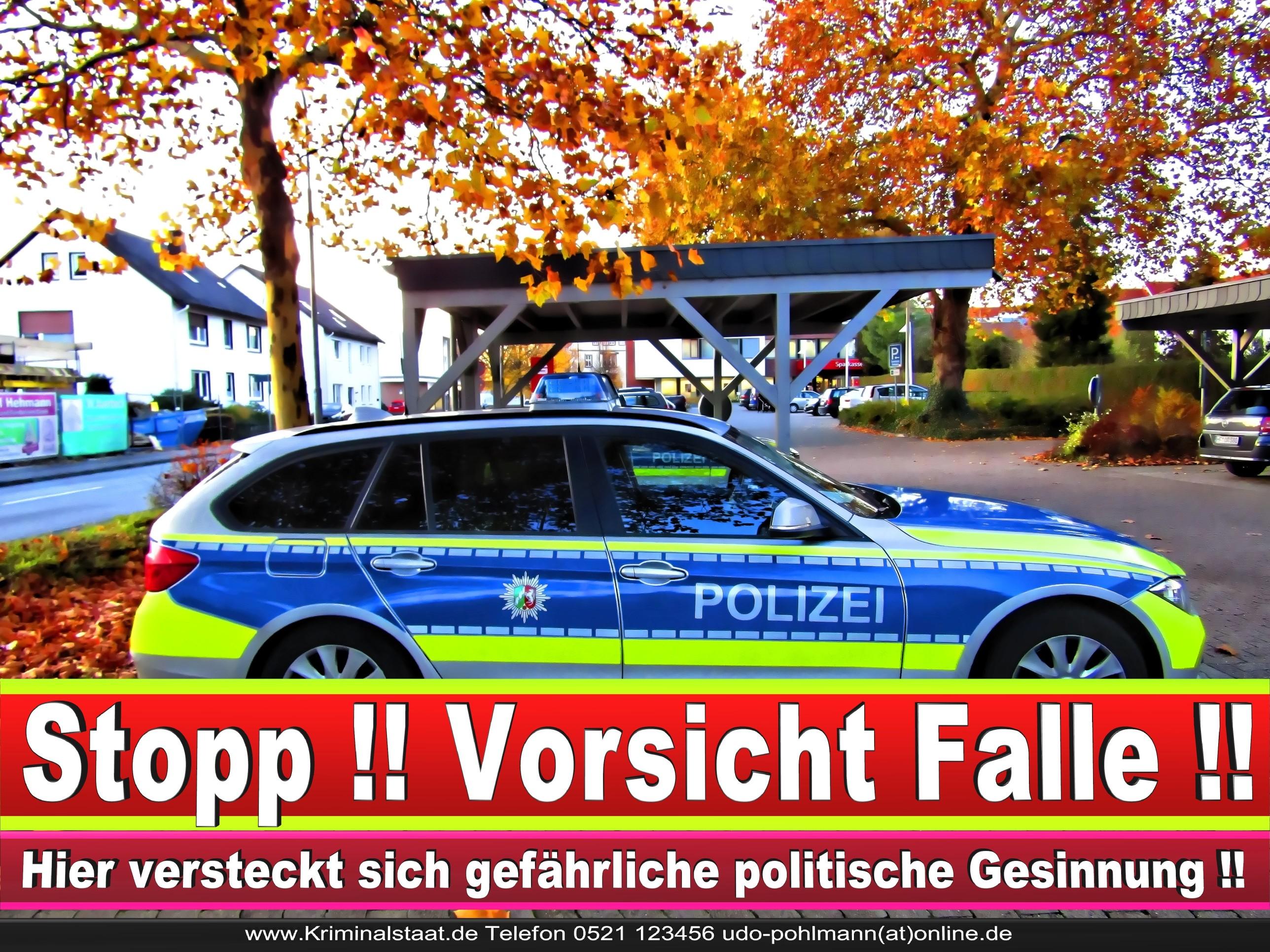 CDU Steinhagen Halle Harsewinkel Gütersloh Bielefeld Polizeirevier Polizisten Verurteilt Drogen Urteil Strafe Korruption Verbrechen Mafia Organisierte Kriminalität (4)