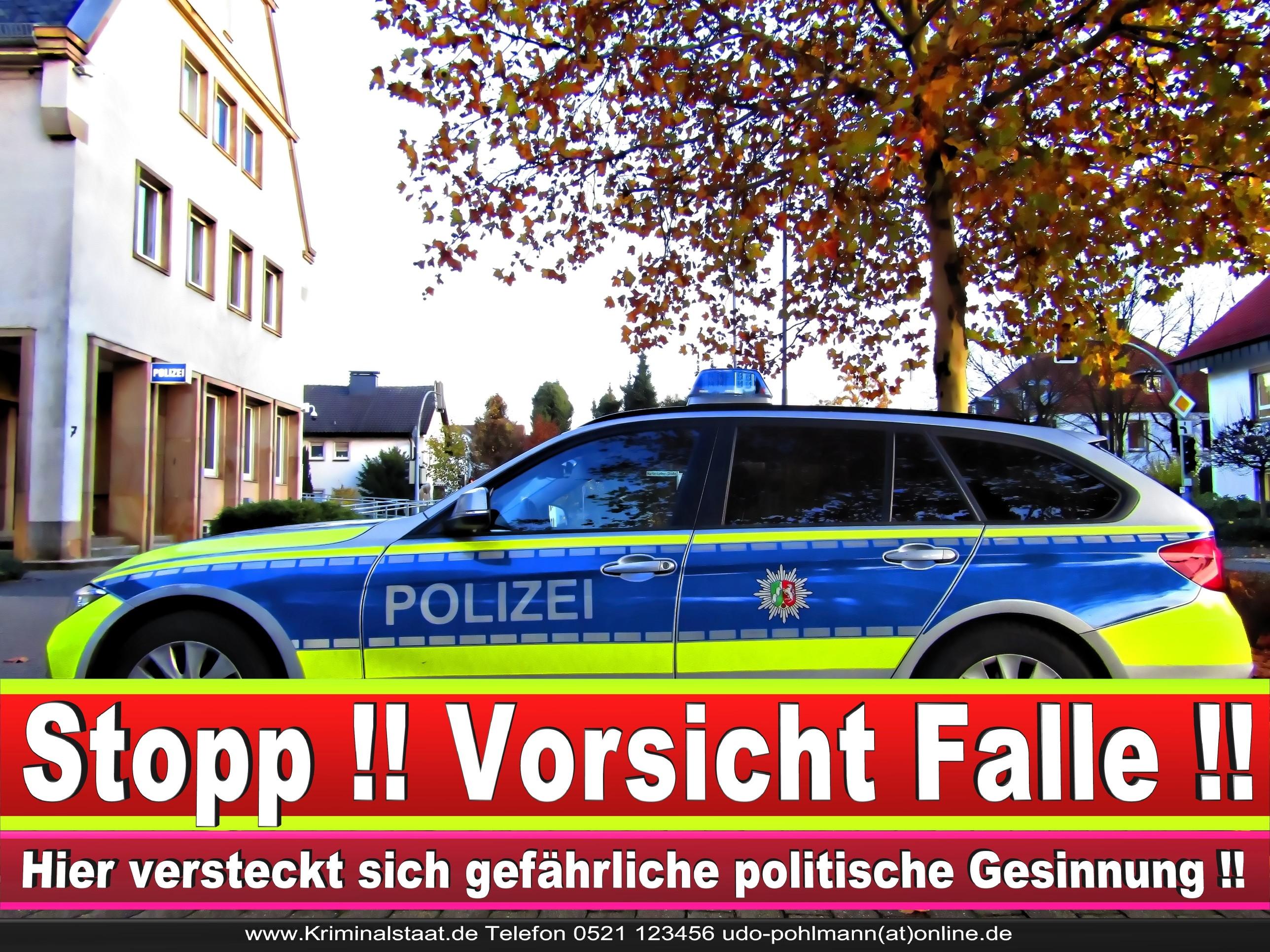 CDU Steinhagen Halle Harsewinkel Gütersloh Bielefeld Polizeirevier Polizisten Verurteilt Drogen Urteil Strafe Korruption Verbrechen Mafia Organisierte Kriminalität (5)