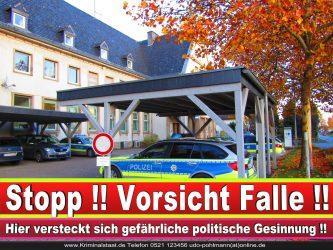 CDU Steinhagen Halle Harsewinkel Gütersloh Bielefeld Polizeirevier Polizisten Verurteilt Drogen Urteil Strafe Korruption Verbrechen Mafia Organisierte Kriminalität (6)
