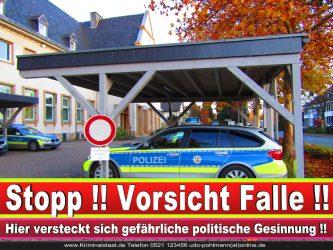 CDU Steinhagen Halle Harsewinkel Gütersloh Bielefeld Polizeirevier Polizisten Verurteilt Drogen Urteil Strafe Korruption Verbrechen Mafia Organisierte Kriminalität (9)