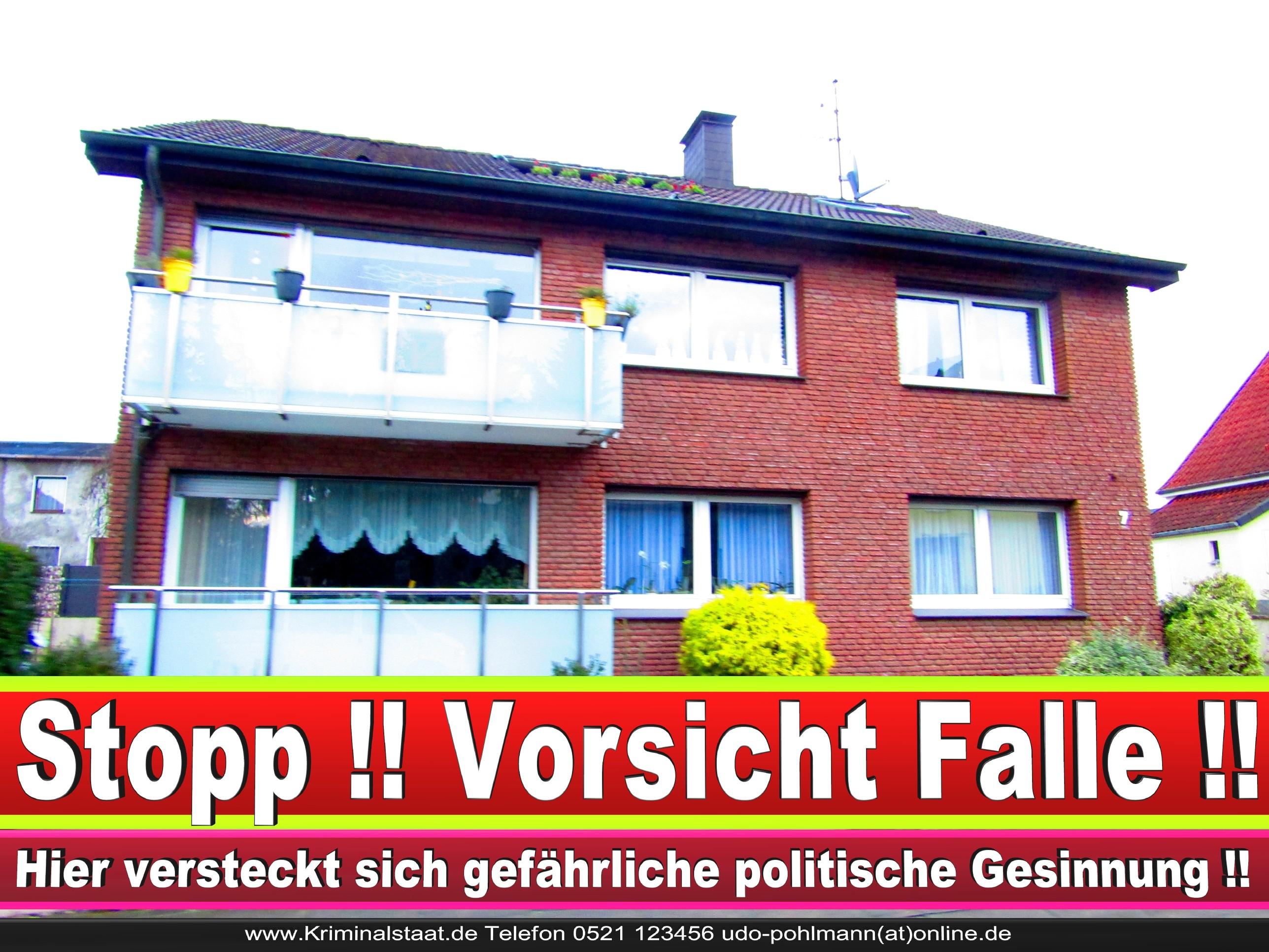 Carsten Krumhöfner CDU Bielefeld CDU NRW Jürgen Krumhöfner GbR Verlag Werbeagentur Dortmunder 1 1