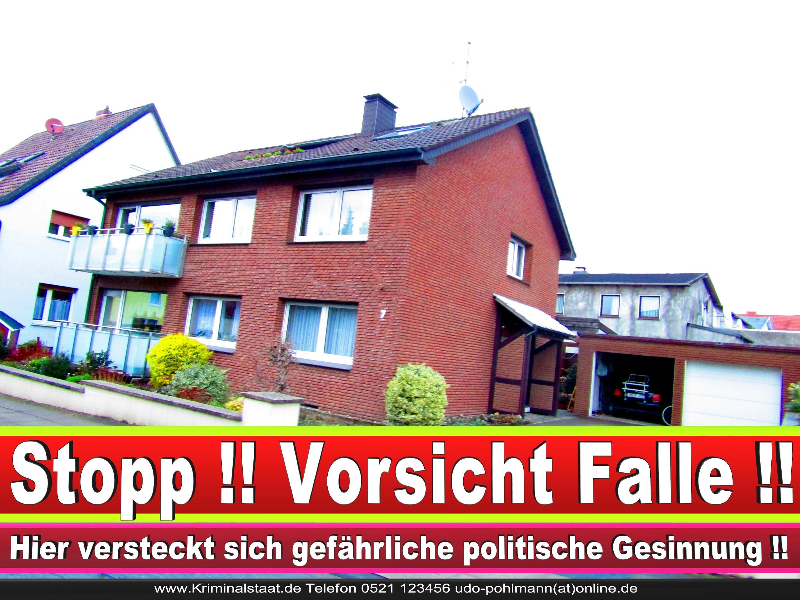 Carsten Krumhöfner CDU Bielefeld CDU NRW Jürgen Krumhöfner GbR Verlag Werbeagentur Dortmunder 3 1