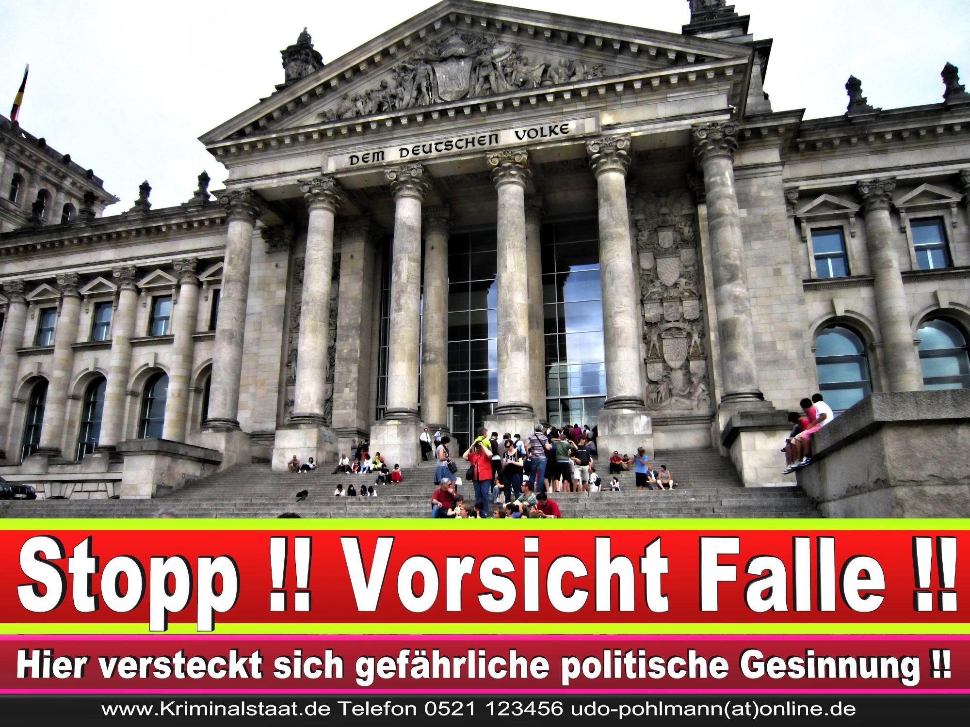 Dem Deutschen Volke Der Deutschen Wirtschaft Reichstag Berlin Deutsche Korruption Meldestelle 0521 123456 Edit