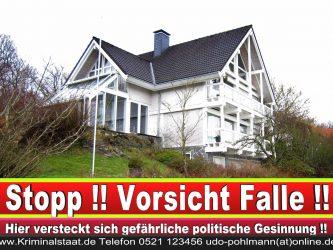 Jens Gnisa Justizversager Amtsgerichtsdirektor Bielefeld Totale Korruption In Bielefeld Privathaus Richterbund Richtervereinigung 1