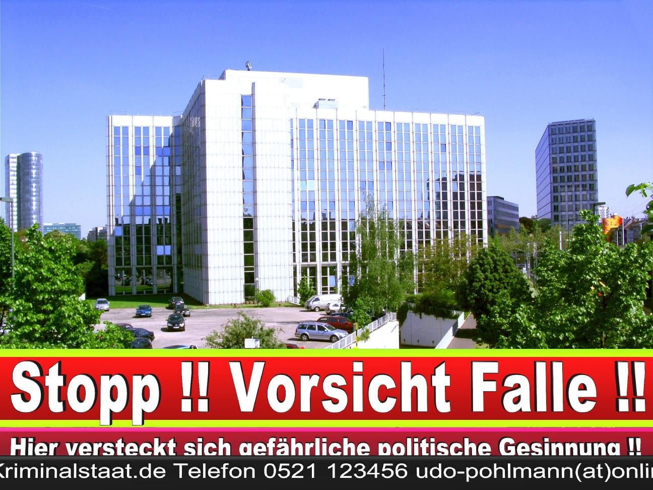 Landtag Innenministerium NRW Karte Fotos Bilder Bannmeile CDU SPD FDP Piratenpartei (1)