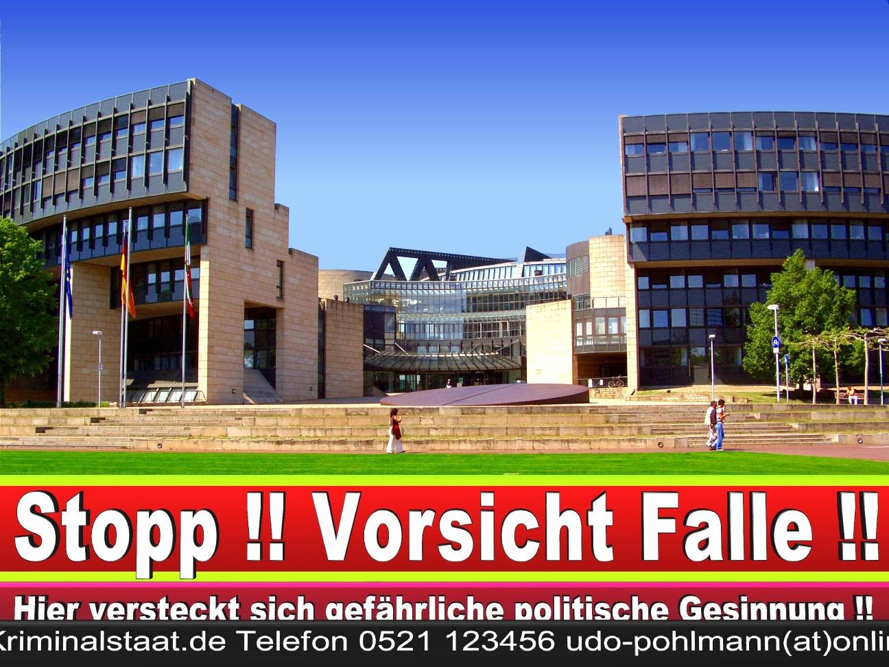 Landtag Innenministerium NRW Karte Fotos Bilder Bannmeile CDU SPD FDP Piratenpartei (2)