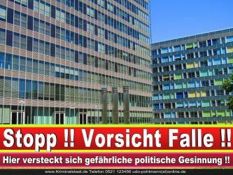 OLG Hamm Oberlandesgericht Hamm Landgericht Polizei Staatsanwaltschaft Generalstaatsanwaltschaft StA GeStA Praktikum Korruption Rechtsbeugung Richter Justiz Justizministerium (23)