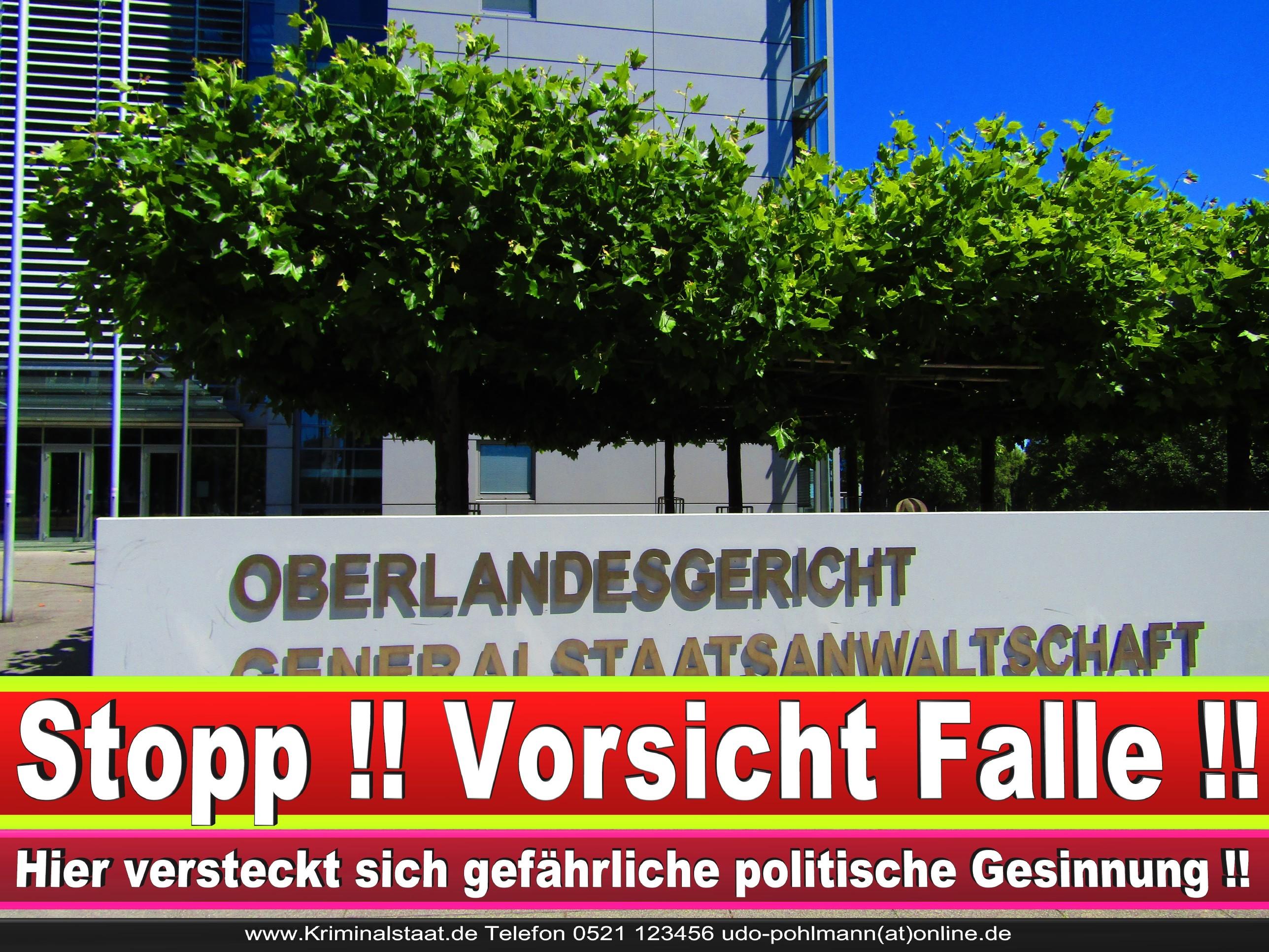 OLG Hamm Oberlandesgericht Hamm Landgericht Polizei Staatsanwaltschaft Generalstaatsanwaltschaft StA GeStA Praktikum Korruption Rechtsbeugung Richter Justiz Justizministerium (33)