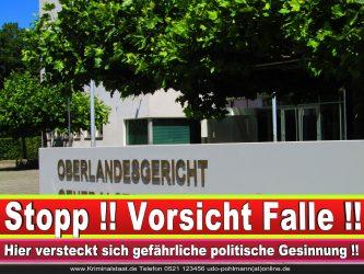OLG Hamm Oberlandesgericht Hamm Landgericht Polizei Staatsanwaltschaft Generalstaatsanwaltschaft StA GeStA Praktikum Korruption Rechtsbeugung Richter Justiz Justizministerium (34)