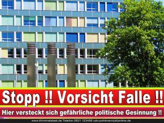 OLG Hamm Oberlandesgericht Hamm Landgericht Polizei Staatsanwaltschaft Generalstaatsanwaltschaft StA GeStA Praktikum Korruption Rechtsbeugung Richter Justiz Justizministerium (36)