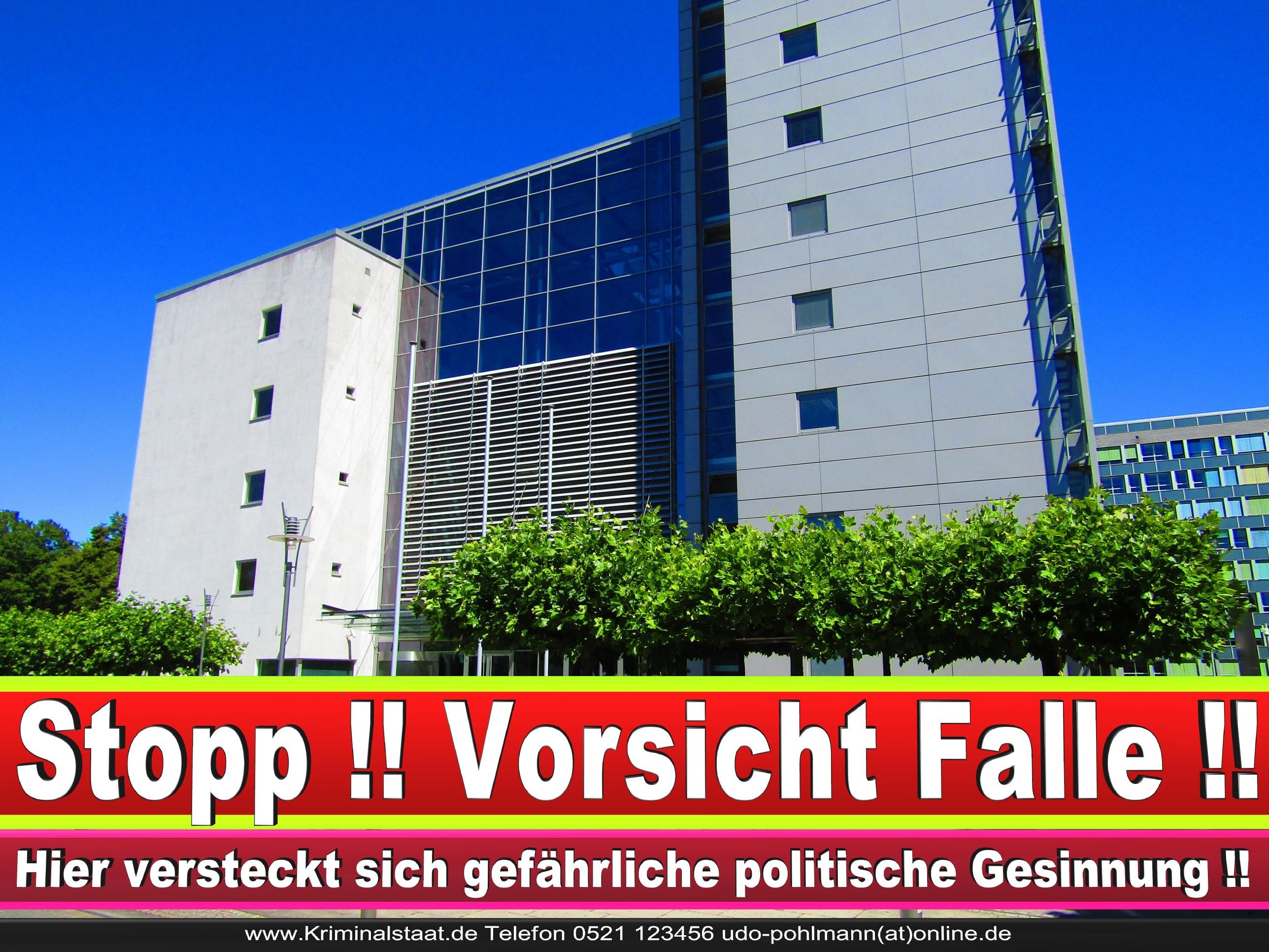 OLG Hamm Oberlandesgericht Hamm Landgericht Polizei Staatsanwaltschaft Generalstaatsanwaltschaft StA GeStA Praktikum Korruption Rechtsbeugung Richter Justiz Justizministerium (37)