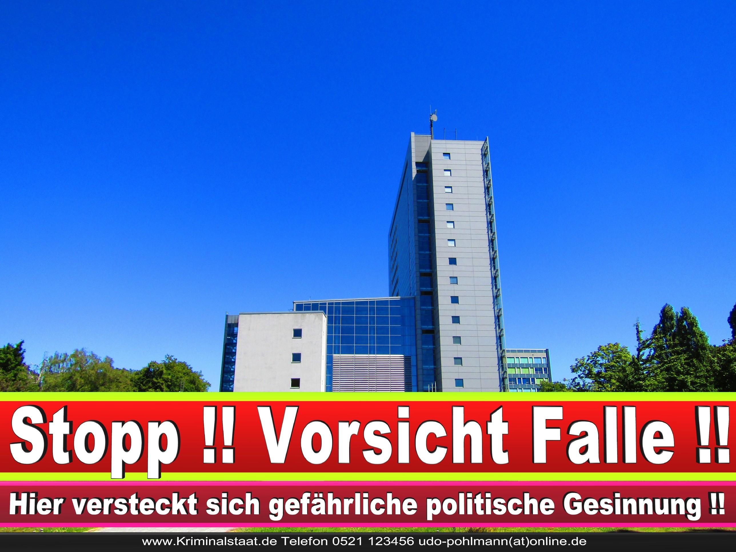OLG Hamm Oberlandesgericht Hamm Landgericht Polizei Staatsanwaltschaft Generalstaatsanwaltschaft StA GeStA Praktikum Korruption Rechtsbeugung Richter Justiz Justizministerium (39)