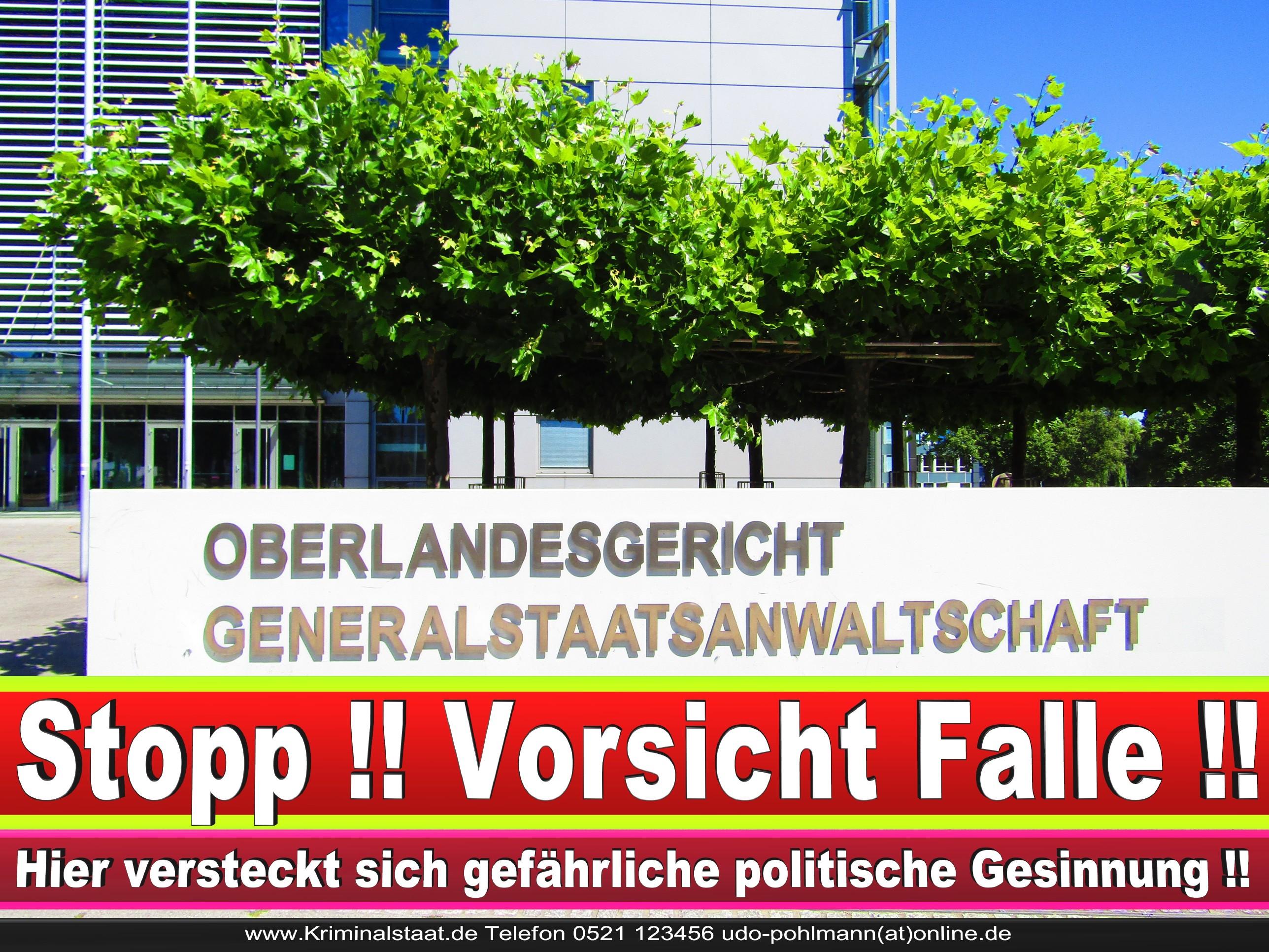 OLG Hamm Oberlandesgericht Hamm Landgericht Polizei Staatsanwaltschaft Generalstaatsanwaltschaft StA GeStA Praktikum Korruption Rechtsbeugung Richter Justiz Justizministerium (46)