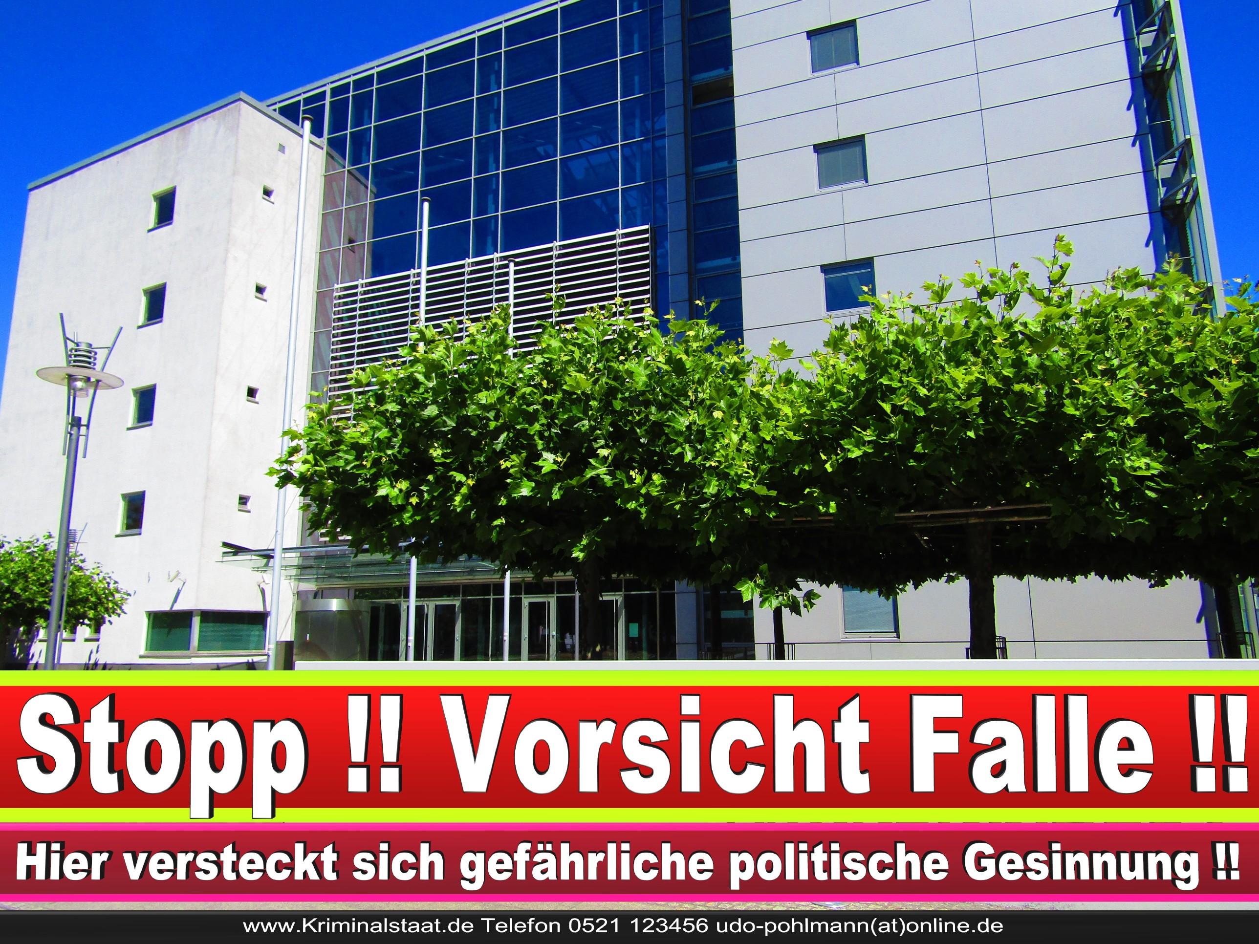 OLG Hamm Oberlandesgericht Hamm Landgericht Polizei Staatsanwaltschaft Generalstaatsanwaltschaft StA GeStA Praktikum Korruption Rechtsbeugung Richter Justiz Justizministerium (47)