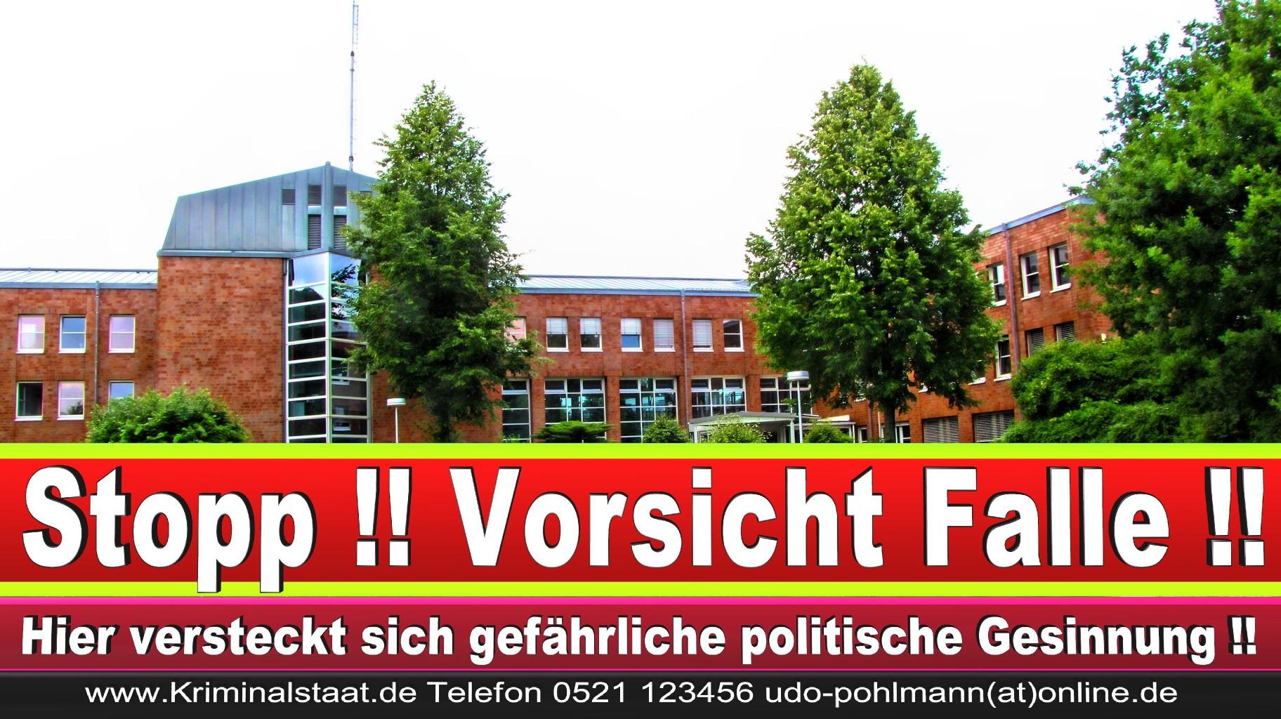 Polizei Bielefeld Gütersloh Detmold Paderborn Polizeiauto Polizeiuniform USA Deutschland Insignien Rang Uniform Kostüm (1)