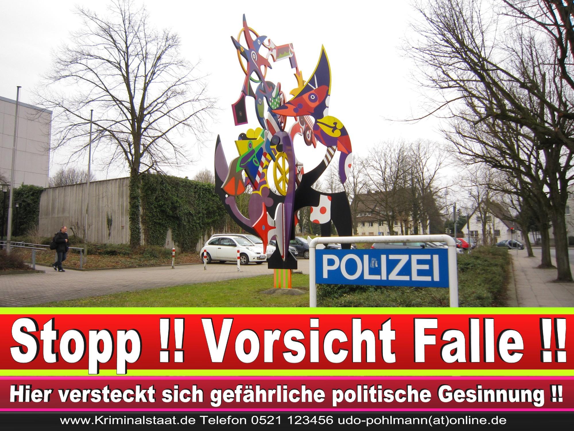 Polizei Bielefeld Gütersloh Detmold Paderborn Polizeiauto Polizeiuniform USA Deutschland Insignien Rang Uniform Kostüm (19)