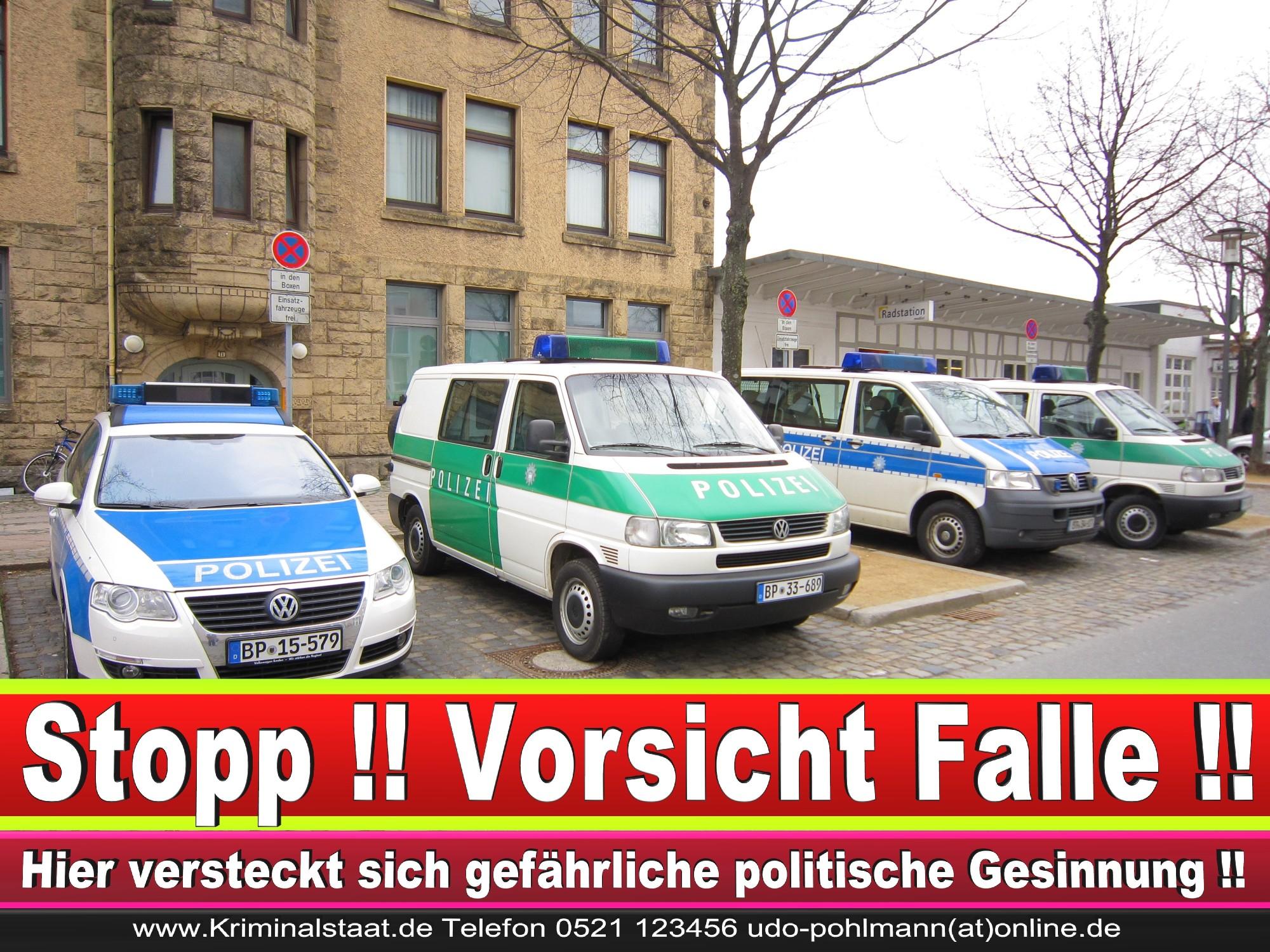 Polizei Bielefeld Gütersloh Detmold Paderborn Polizeiauto Polizeiuniform USA Deutschland Insignien Rang Uniform Kostüm (2)