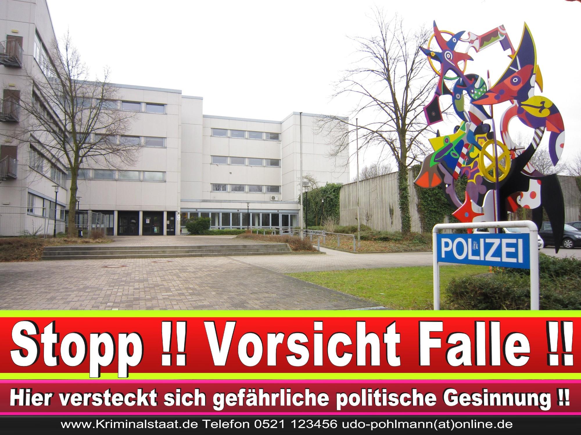 Polizei Bielefeld Gütersloh Detmold Paderborn Polizeiauto Polizeiuniform USA Deutschland Insignien Rang Uniform Kostüm (20)