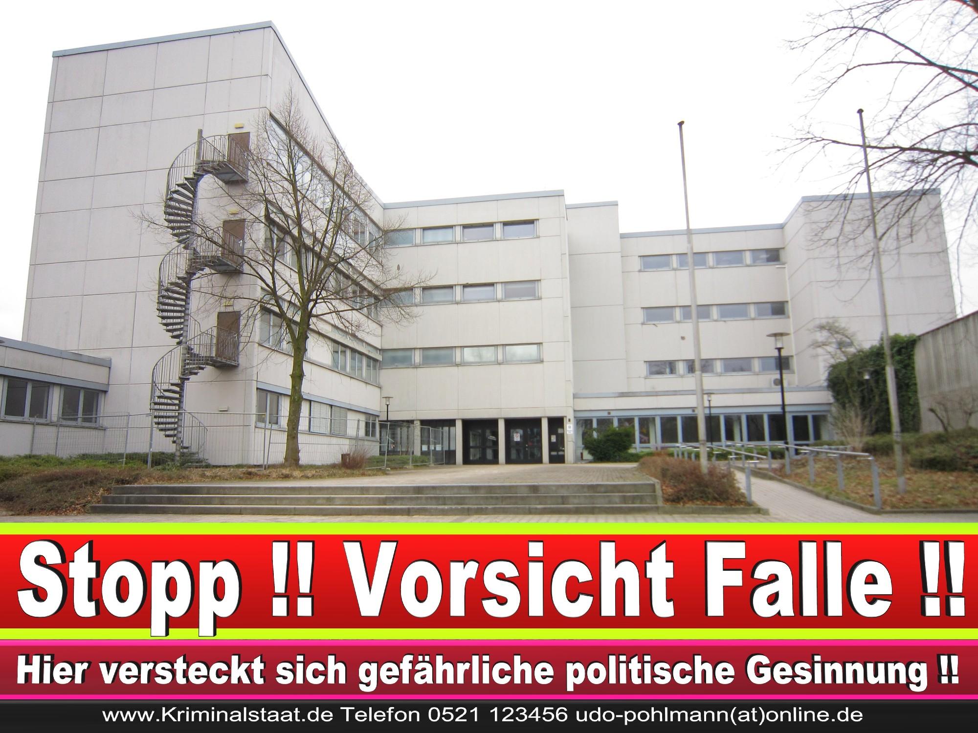 Polizei Bielefeld Gütersloh Detmold Paderborn Polizeiauto Polizeiuniform USA Deutschland Insignien Rang Uniform Kostüm (23)