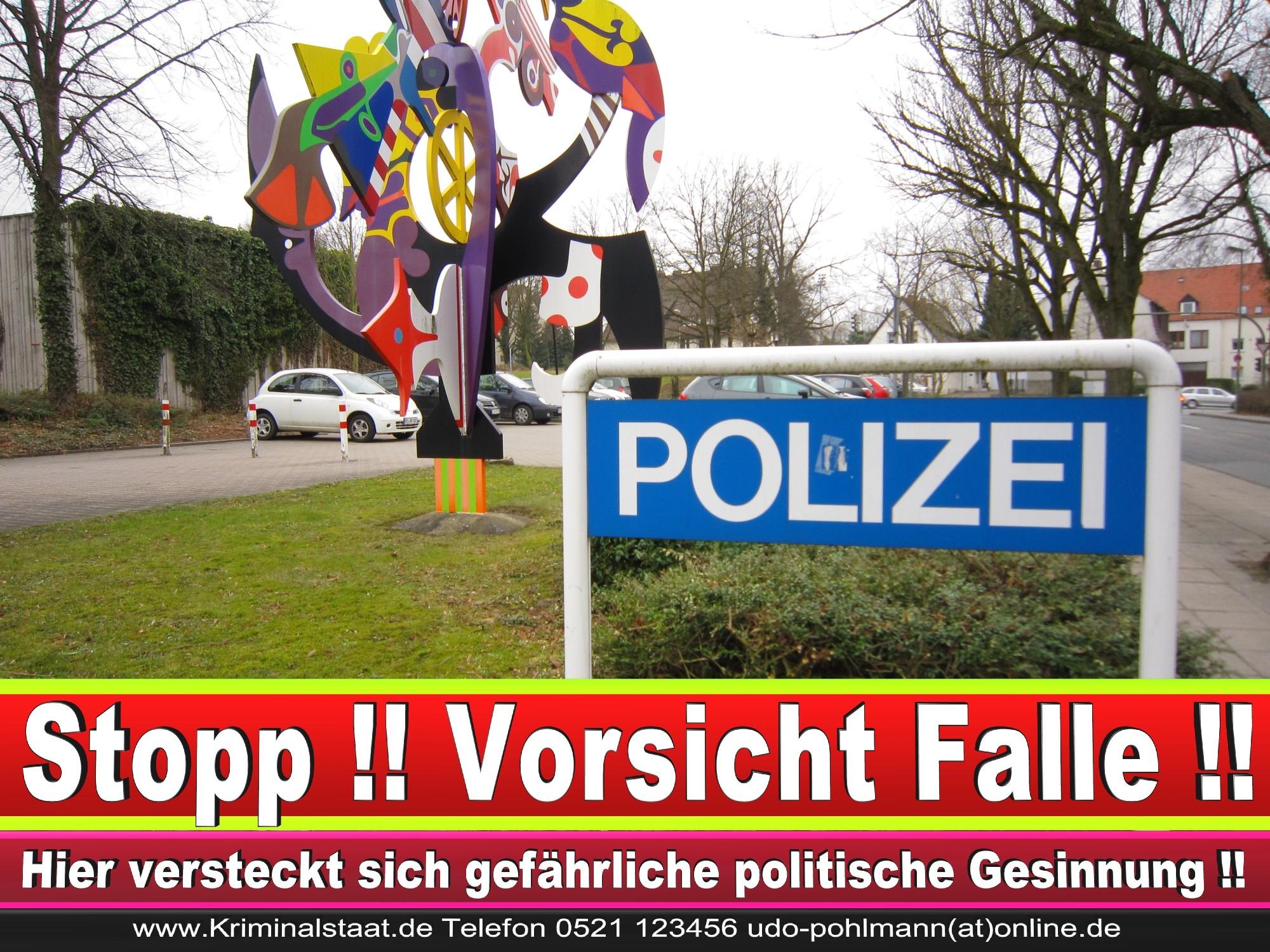 Polizei Bielefeld Gütersloh Detmold Paderborn Polizeiauto Polizeiuniform USA Deutschland Insignien Rang Uniform Kostüm (24)