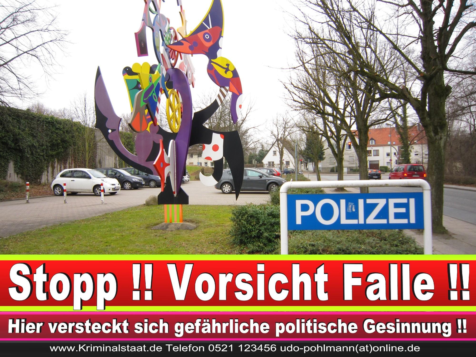 Polizei Bielefeld Gütersloh Detmold Paderborn Polizeiauto Polizeiuniform USA Deutschland Insignien Rang Uniform Kostüm (25)