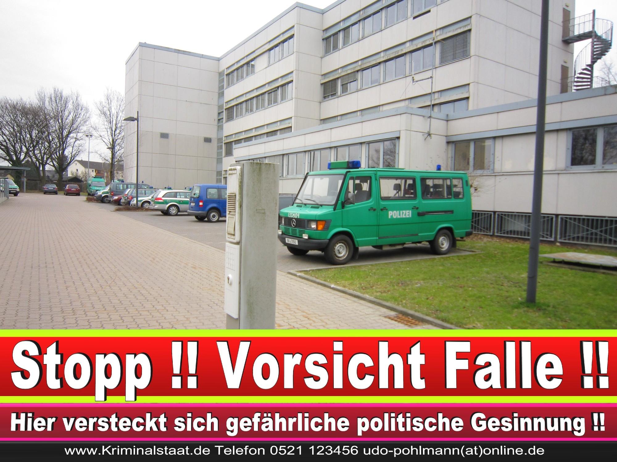 Polizei Bielefeld Gütersloh Detmold Paderborn Polizeiauto Polizeiuniform USA Deutschland Insignien Rang Uniform Kostüm (26)