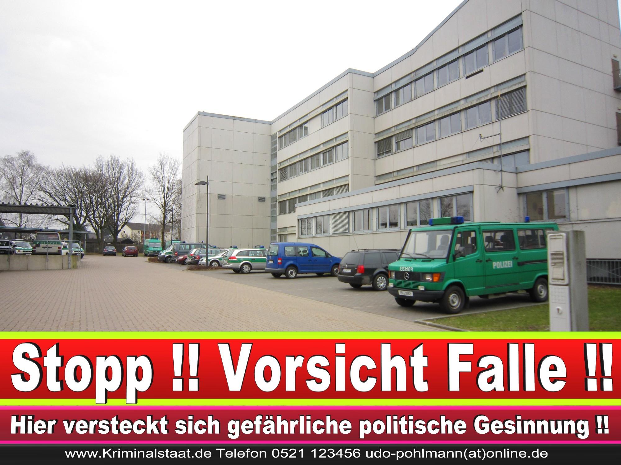 Polizei Bielefeld Gütersloh Detmold Paderborn Polizeiauto Polizeiuniform USA Deutschland Insignien Rang Uniform Kostüm (27)