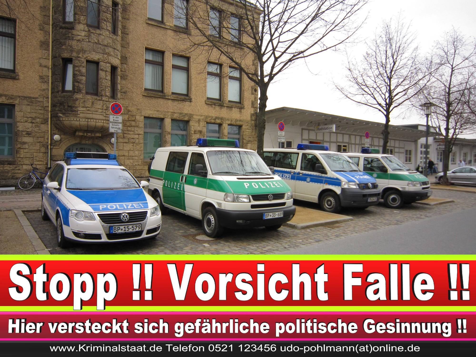 Polizei Bielefeld Gütersloh Detmold Paderborn Polizeiauto Polizeiuniform USA Deutschland Insignien Rang Uniform Kostüm (28)