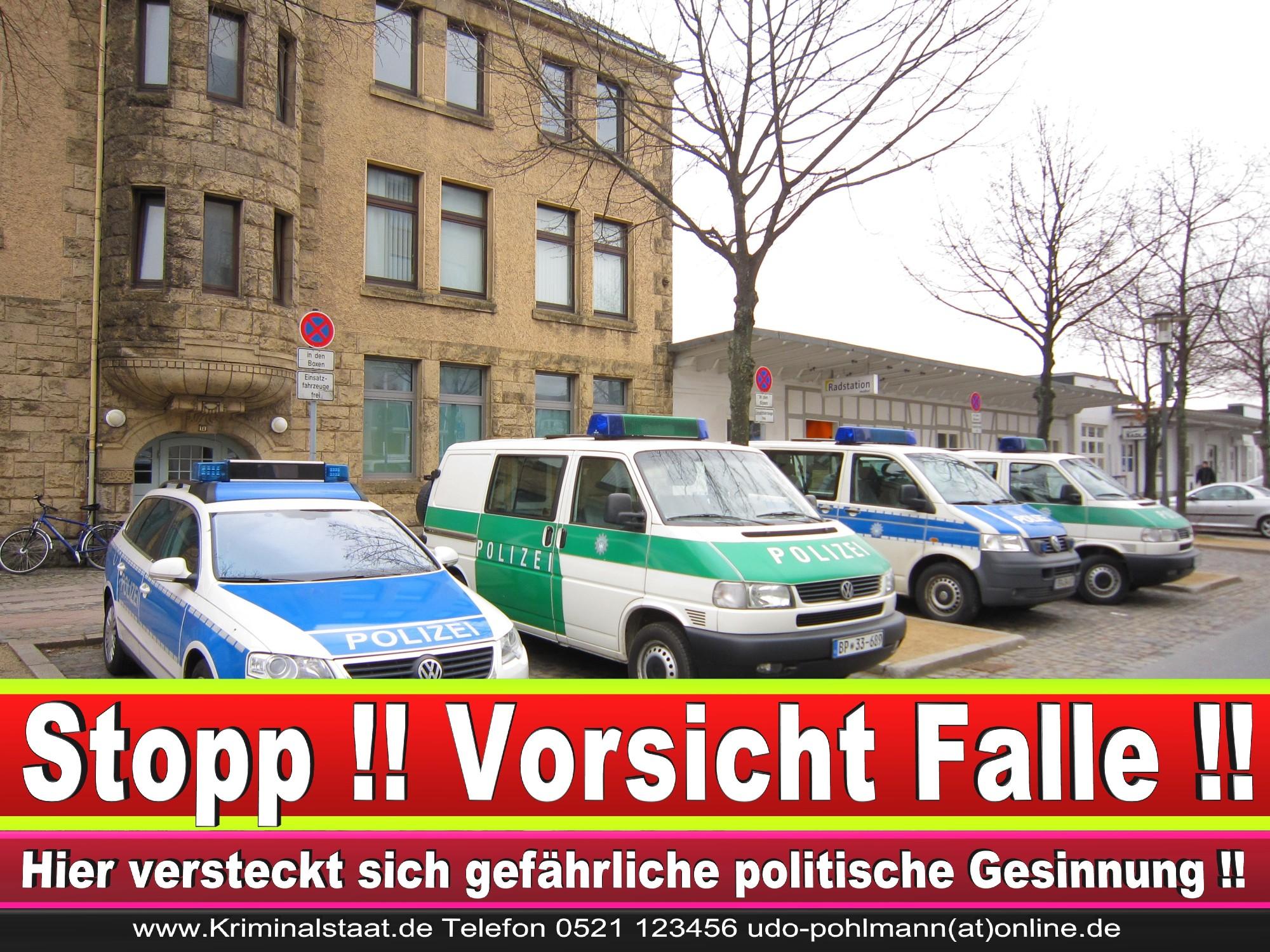 Polizei Bielefeld Gütersloh Detmold Paderborn Polizeiauto Polizeiuniform USA Deutschland Insignien Rang Uniform Kostüm (29)