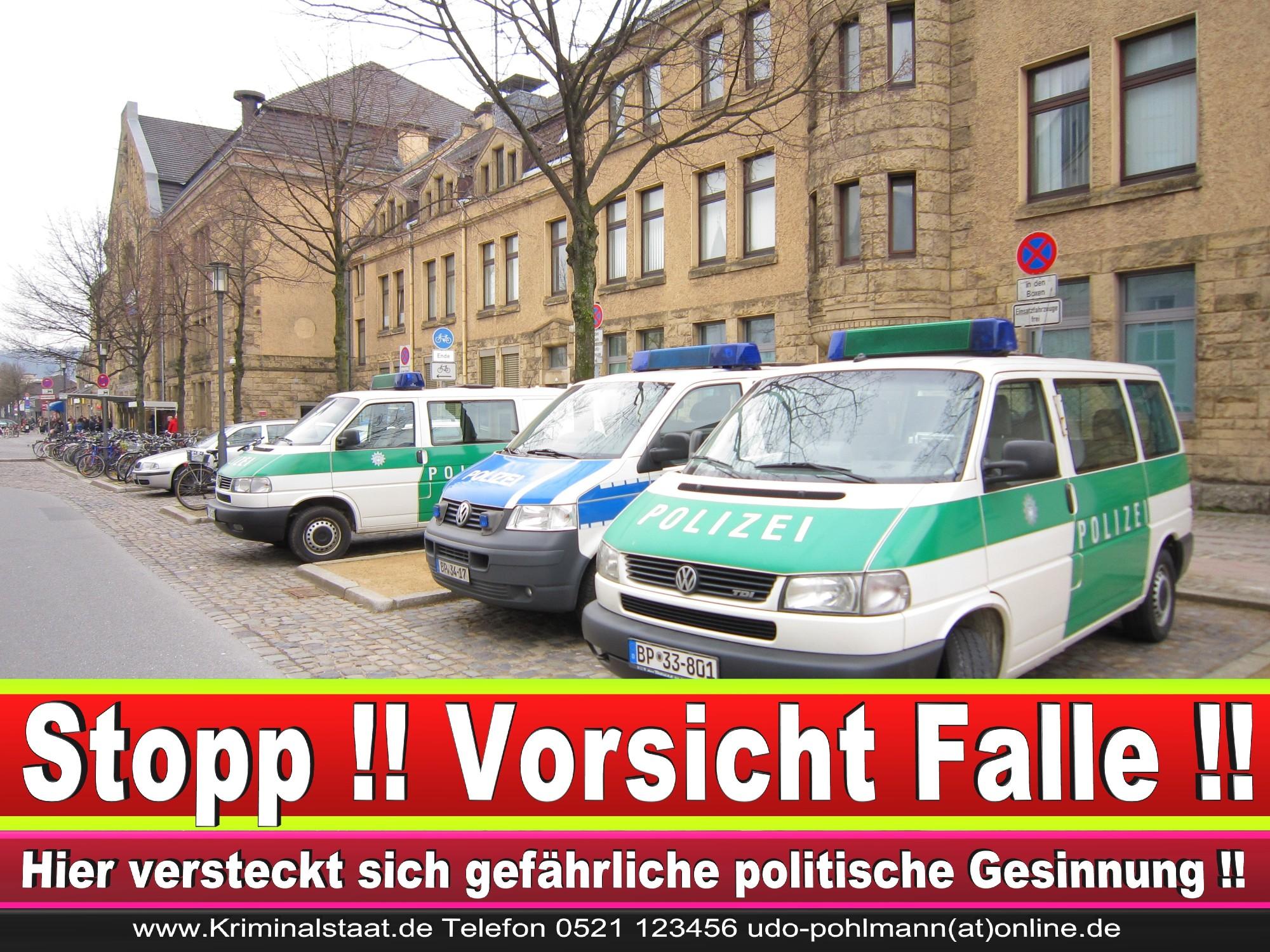 Polizei Bielefeld Gütersloh Detmold Paderborn Polizeiauto Polizeiuniform USA Deutschland Insignien Rang Uniform Kostüm (30)