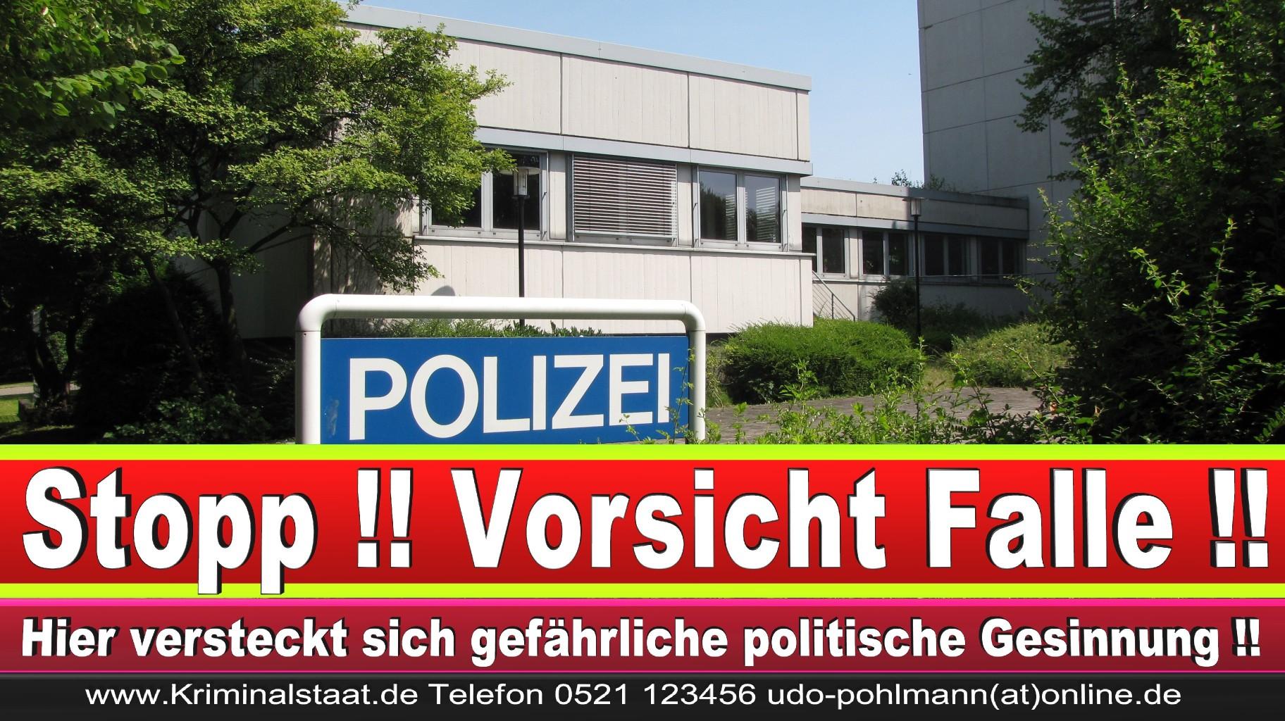 Polizei Bielefeld Gütersloh Detmold Paderborn Polizeiauto Polizeiuniform USA Deutschland Insignien Rang Uniform Kostüm (31)