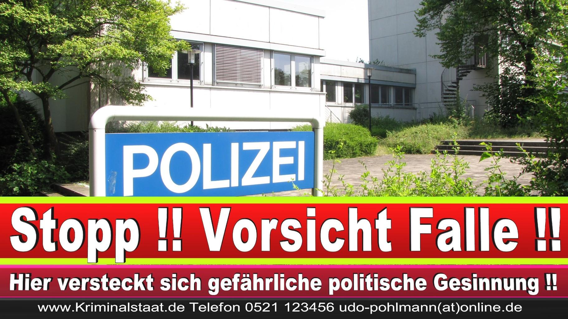 Polizei Bielefeld Gütersloh Detmold Paderborn Polizeiauto Polizeiuniform USA Deutschland Insignien Rang Uniform Kostüm (34)