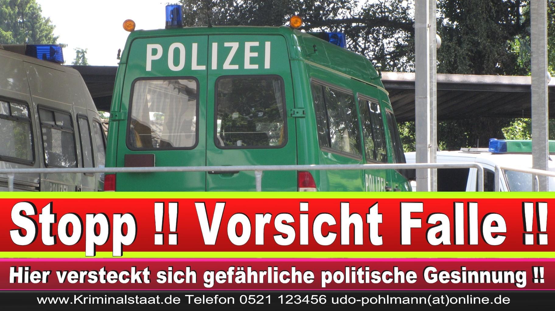 Polizei Bielefeld Gütersloh Detmold Paderborn Polizeiauto Polizeiuniform USA Deutschland Insignien Rang Uniform Kostüm (35)