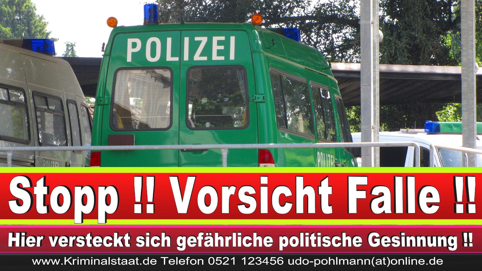 Polizei Bielefeld Gütersloh Detmold Paderborn Polizeiauto Polizeiuniform USA Deutschland Insignien Rang Uniform Kostüm (36)