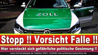 Polizei Bielefeld Gütersloh Detmold Paderborn Polizeiauto Polizeiuniform USA Deutschland Insignien Rang Uniform Kostüm (37)