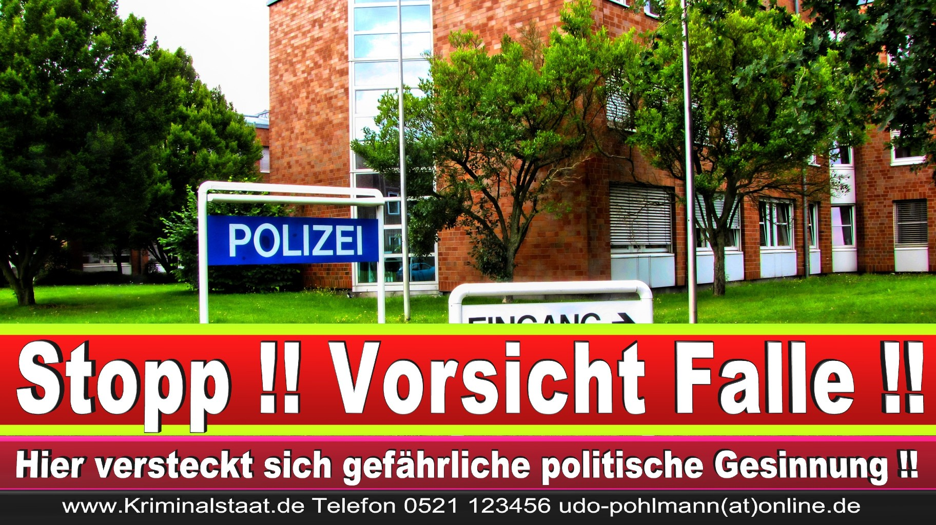 Polizei Bielefeld Gütersloh Detmold Paderborn Polizeiauto Polizeiuniform USA Deutschland Insignien Rang Uniform Kostüm (38)