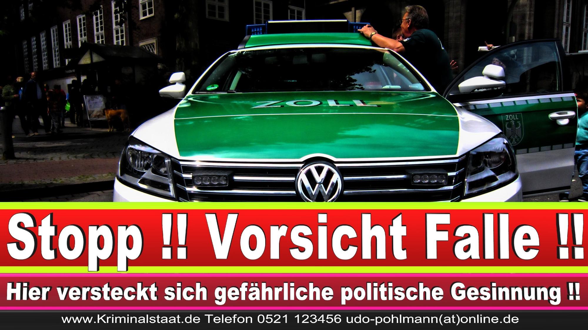 Polizei Bielefeld Gütersloh Detmold Paderborn Polizeiauto Polizeiuniform USA Deutschland Insignien Rang Uniform Kostüm (39)