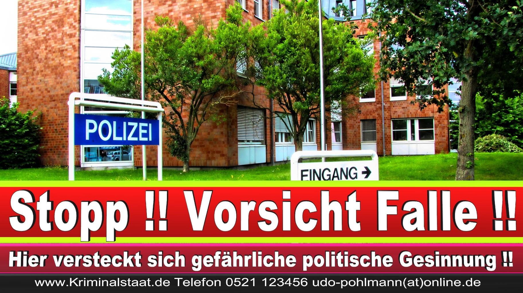 Polizei Bielefeld Gütersloh Detmold Paderborn Polizeiauto Polizeiuniform USA Deutschland Insignien Rang Uniform Kostüm (40)