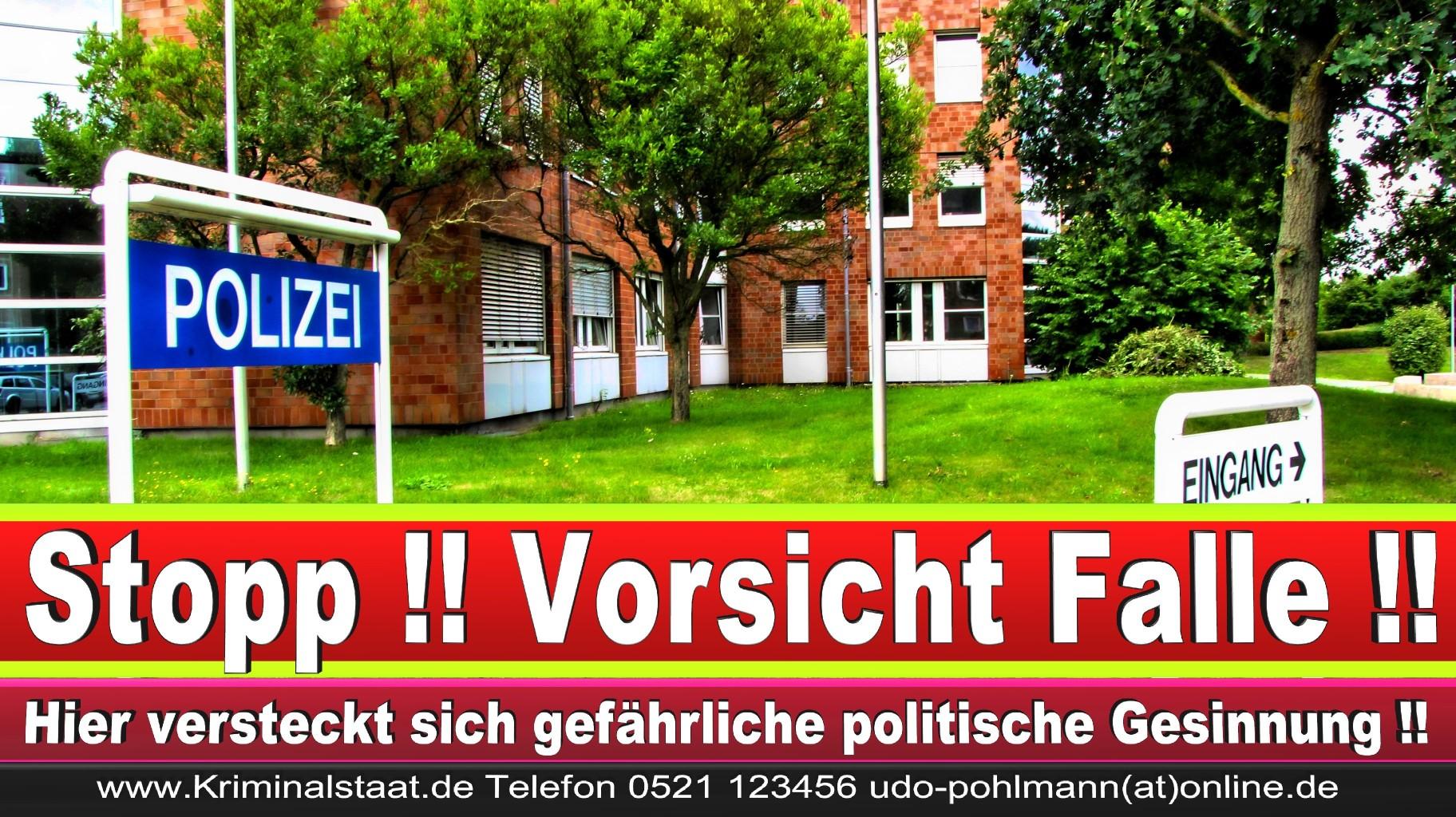 Polizei Bielefeld Gütersloh Detmold Paderborn Polizeiauto Polizeiuniform USA Deutschland Insignien Rang Uniform Kostüm (42)