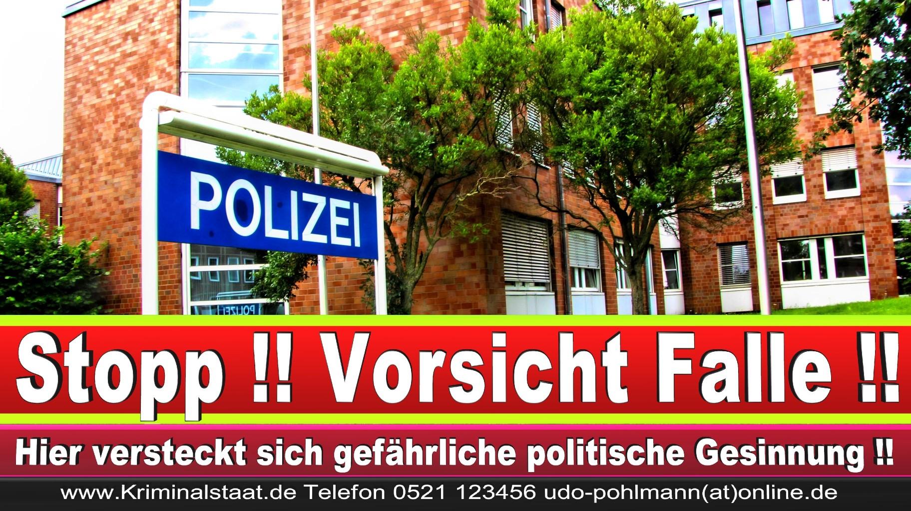 Polizei Bielefeld Gütersloh Detmold Paderborn Polizeiauto Polizeiuniform USA Deutschland Insignien Rang Uniform Kostüm (43)