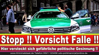 Polizei Bielefeld Gütersloh Detmold Paderborn Polizeiauto Polizeiuniform USA Deutschland Insignien Rang Uniform Kostüm (44)